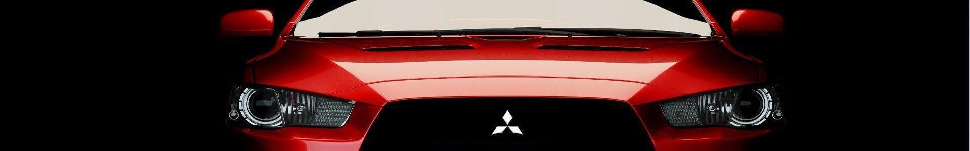Mitsubishitop