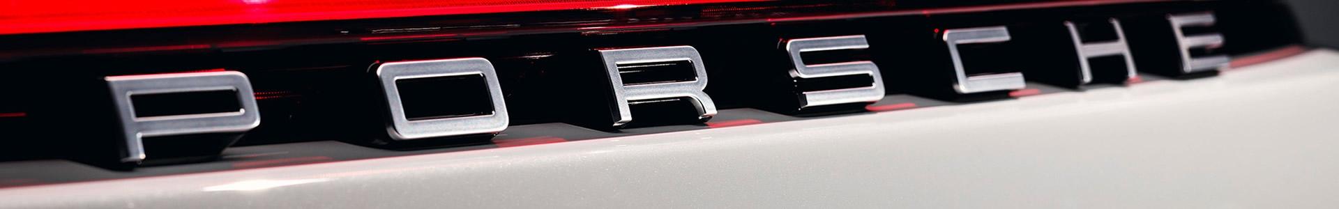 Porsche-top.jpg