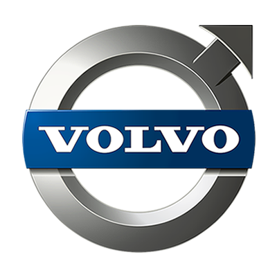 Volvo-1.png